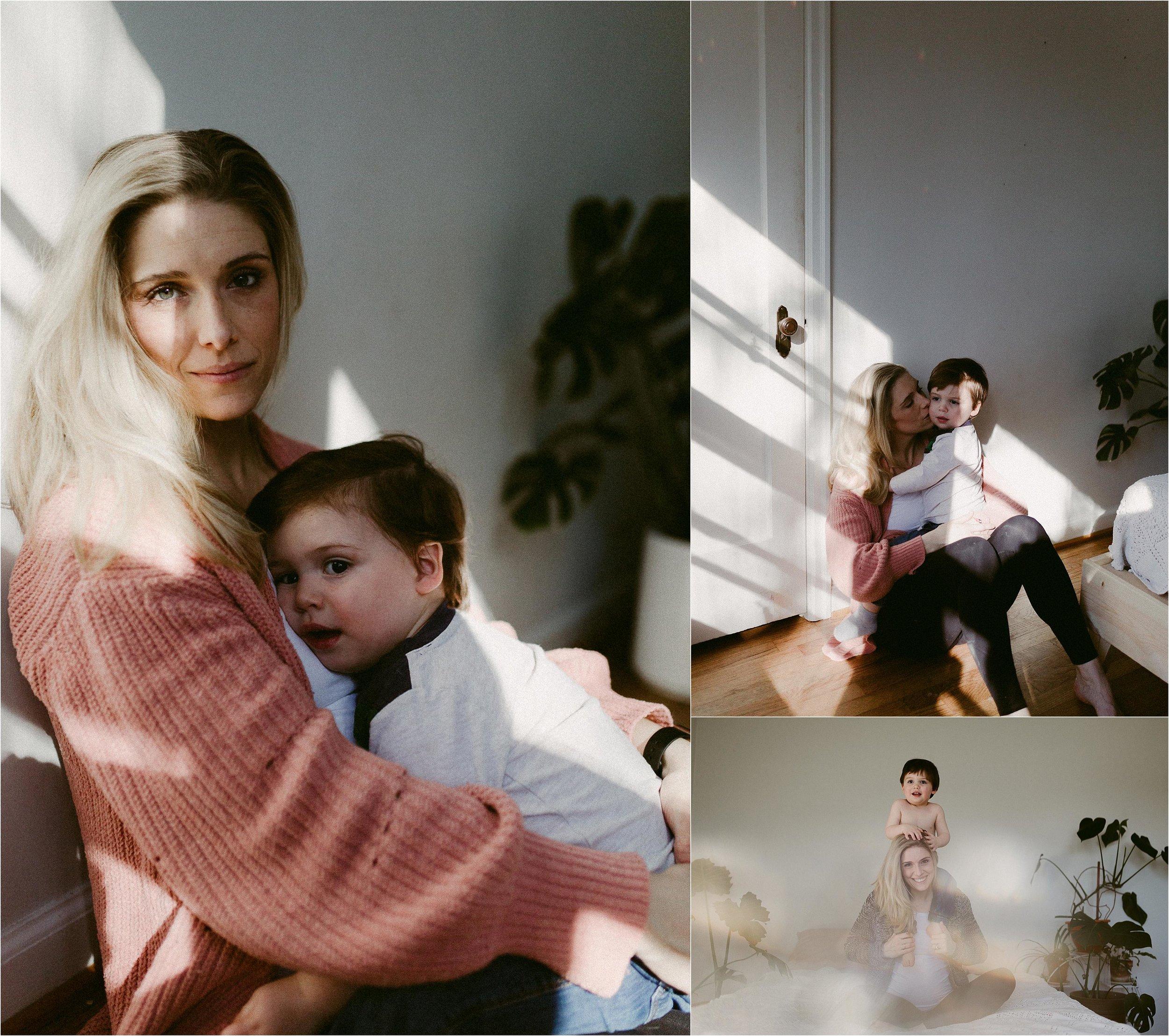 portland-maternity-photographer_0005.jpg