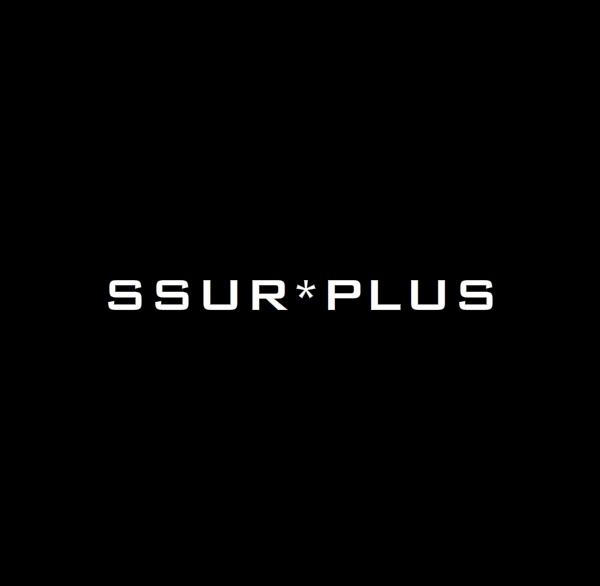 SSUR Plus