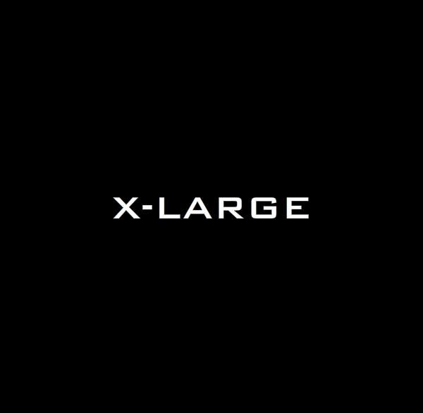 X-Large
