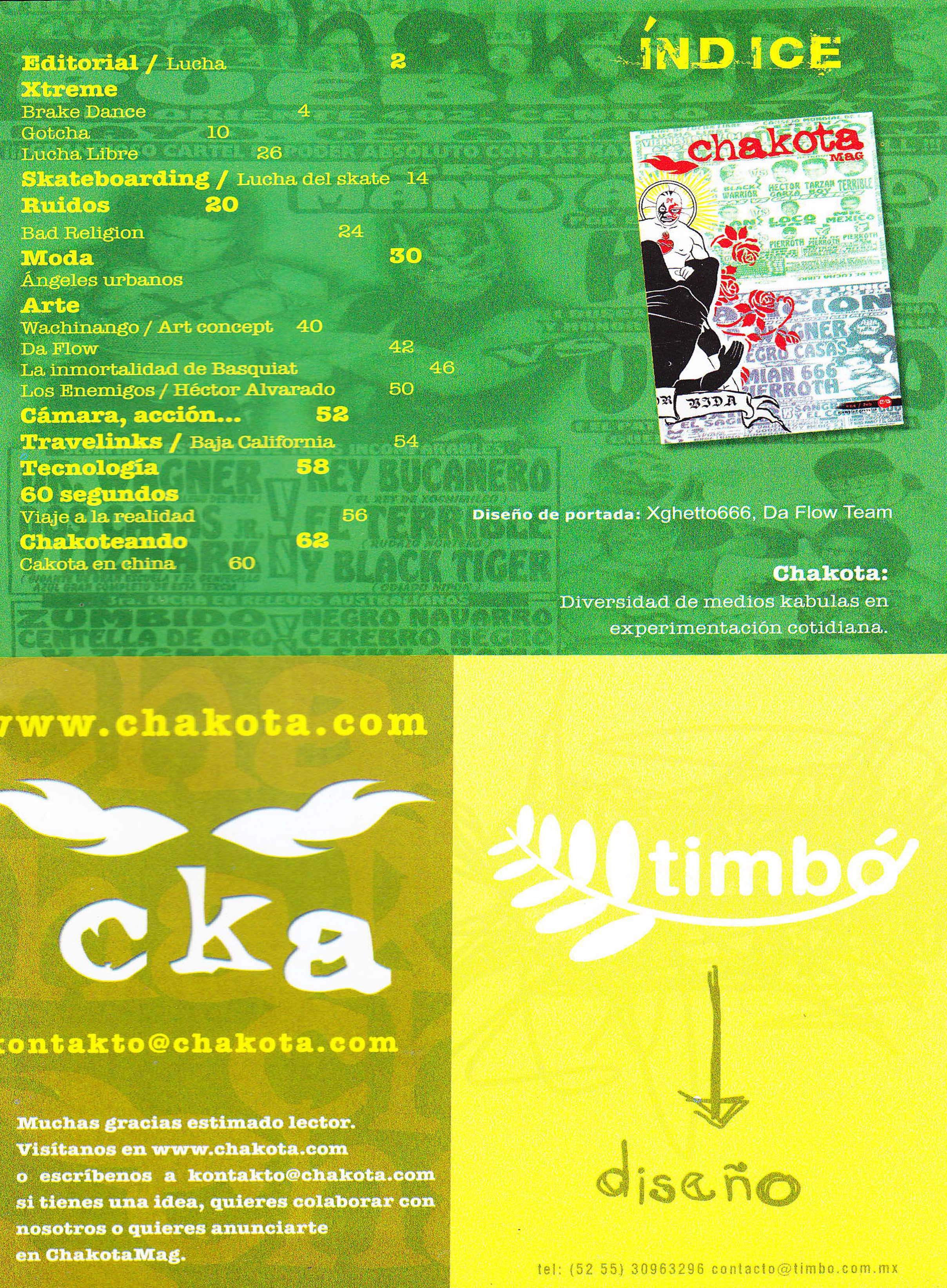 Chakota2.jpg