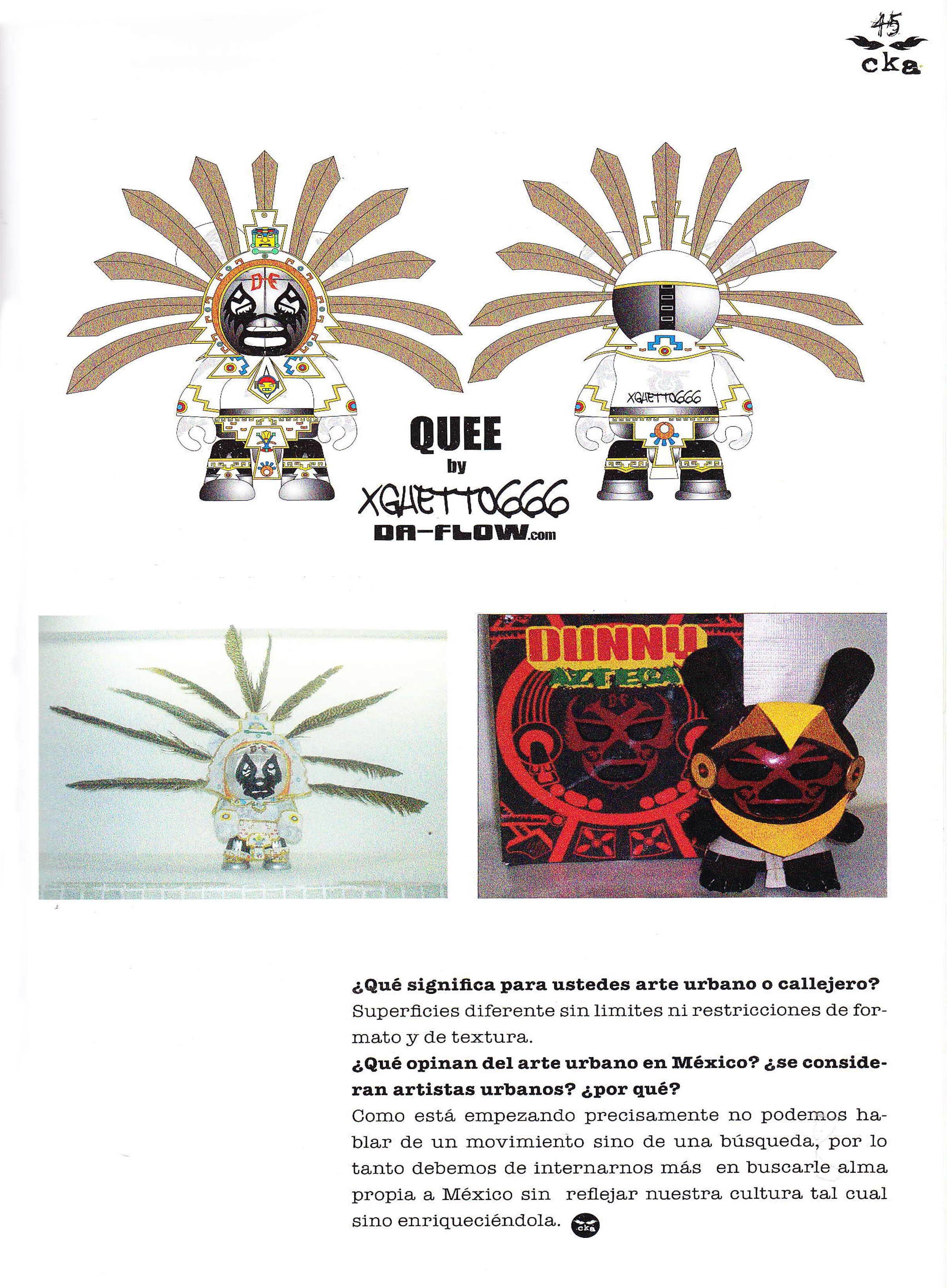 Chakota5.jpg