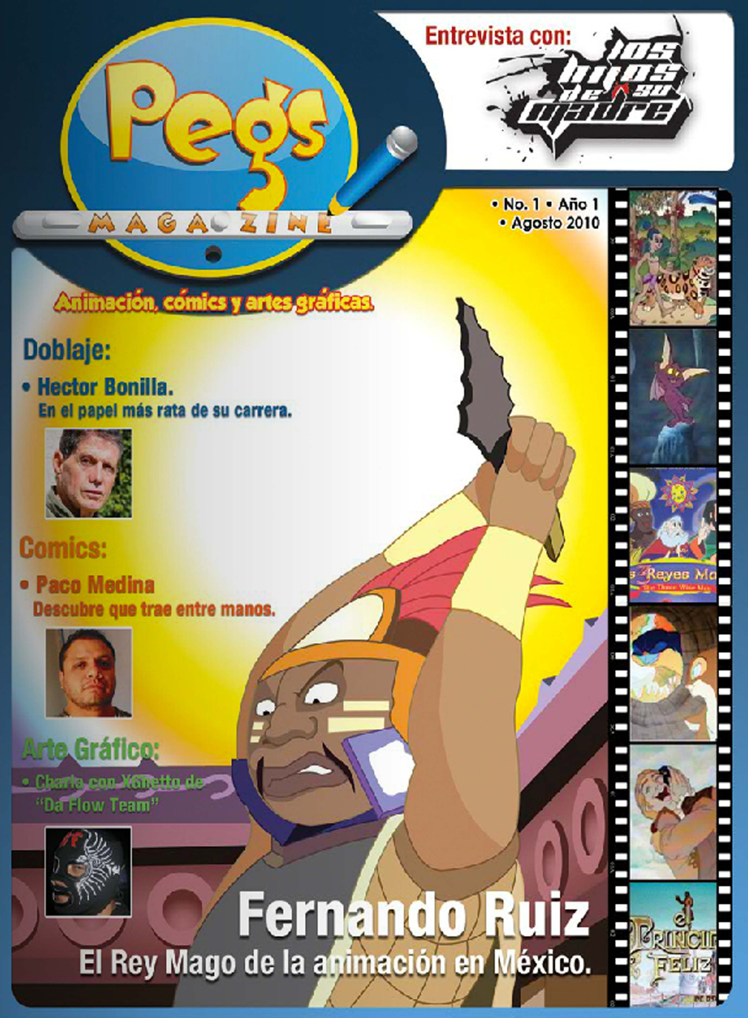Pegs Magazine1.jpg