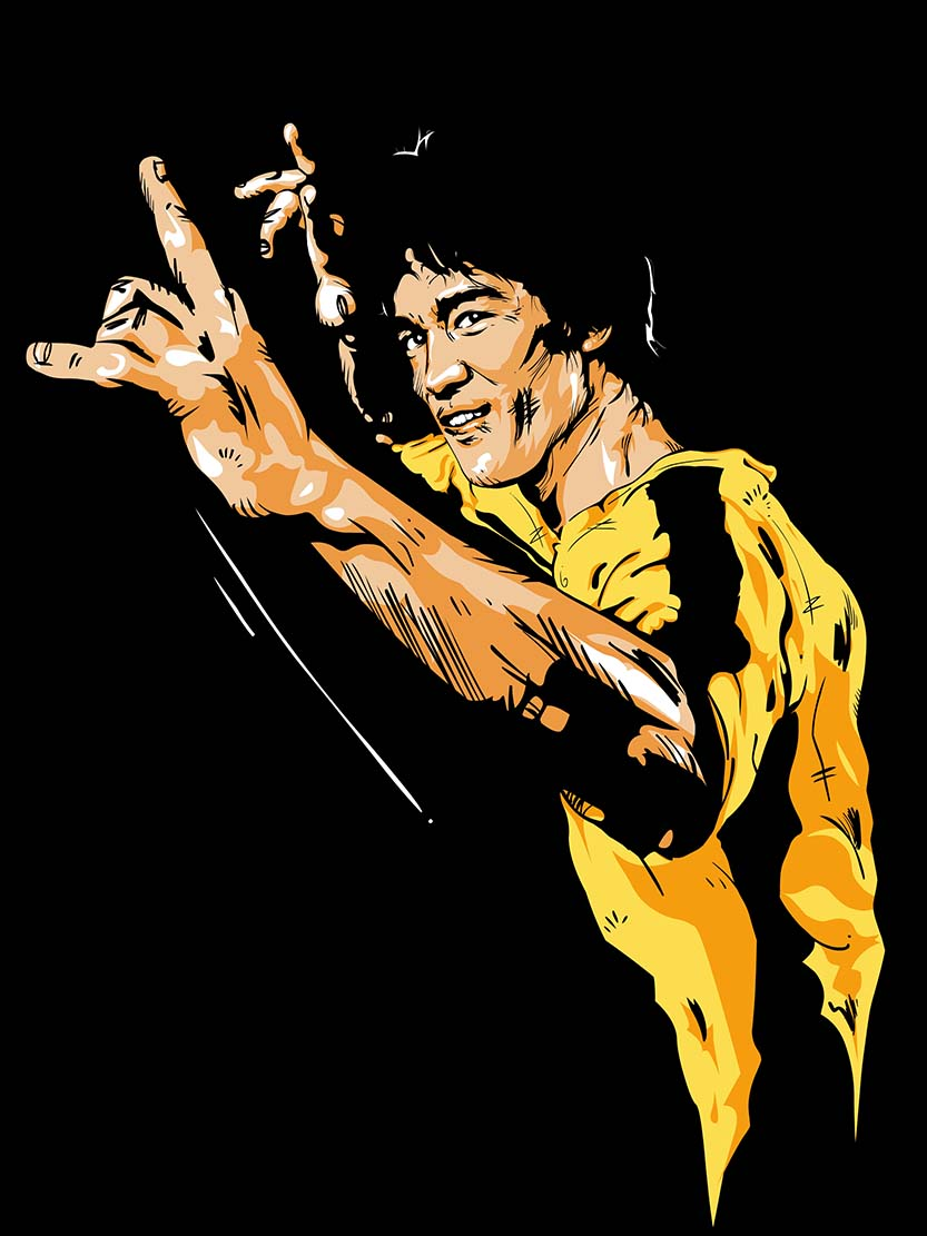 Bruce copy.jpg