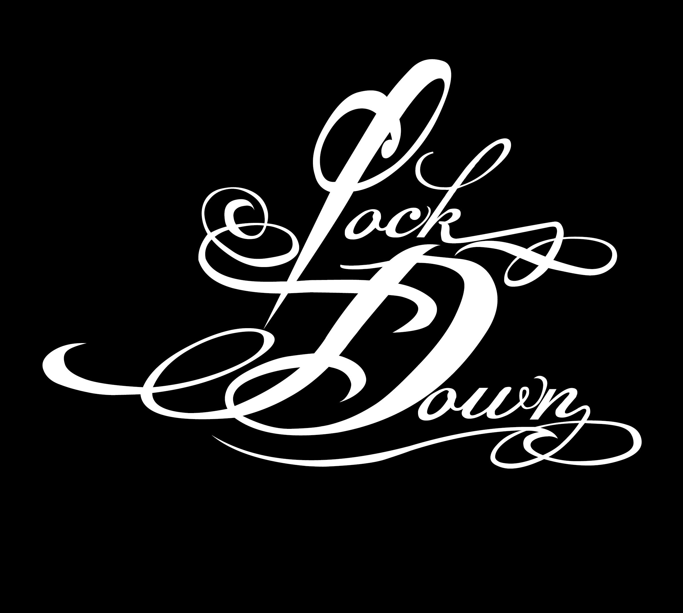 Lockdown1.png