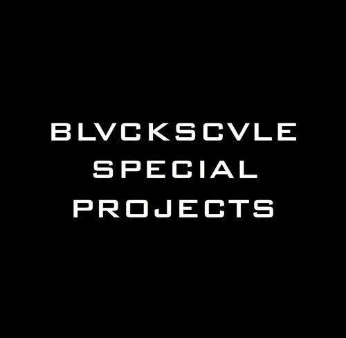 BSSPECIALPROJECTS.jpg