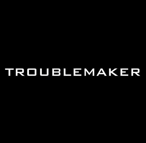TROUBLEMAKER.jpg