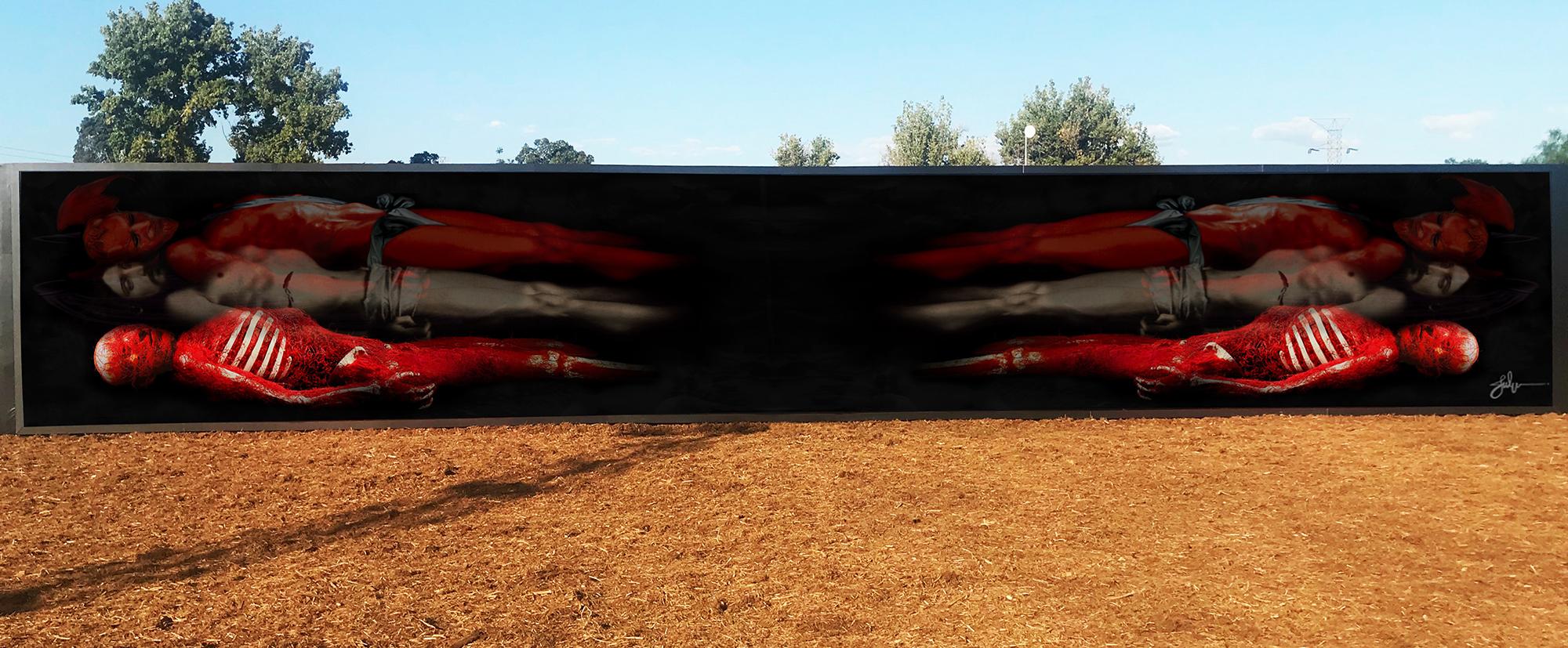 Demon Dayz Mural.jpg