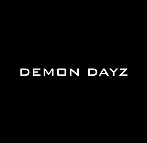 Demon+Dayz-1.jpg
