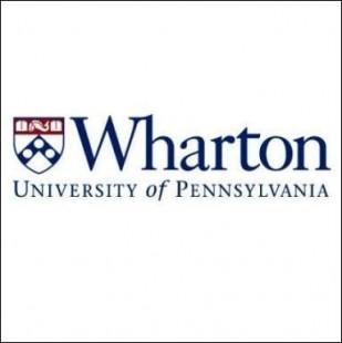 Wharton-School-of-Business-Logo.jpg
