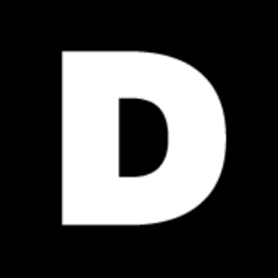 Digiday Icon.png