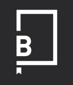 little black book logo.png