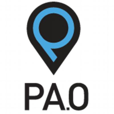 programmaticadvertising.org logo.png