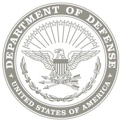 dpt_of_def_logo.jpg