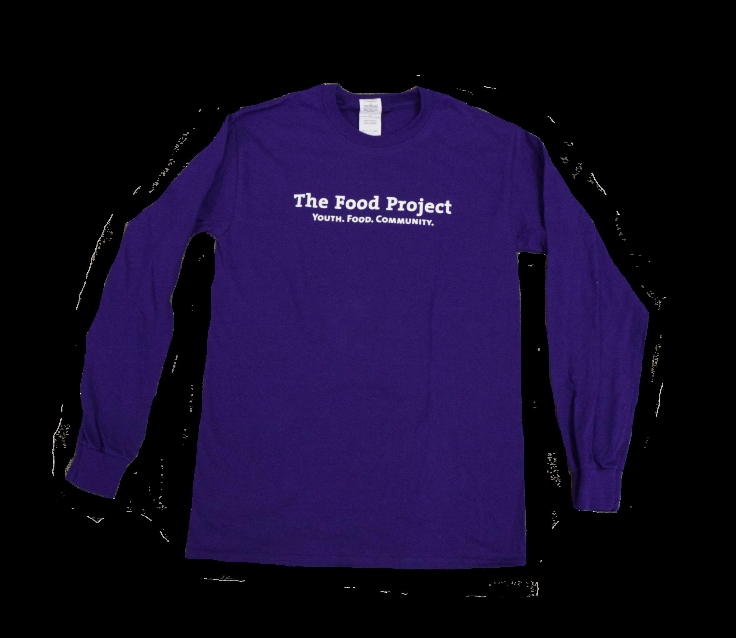 Purple long sleeve.png
