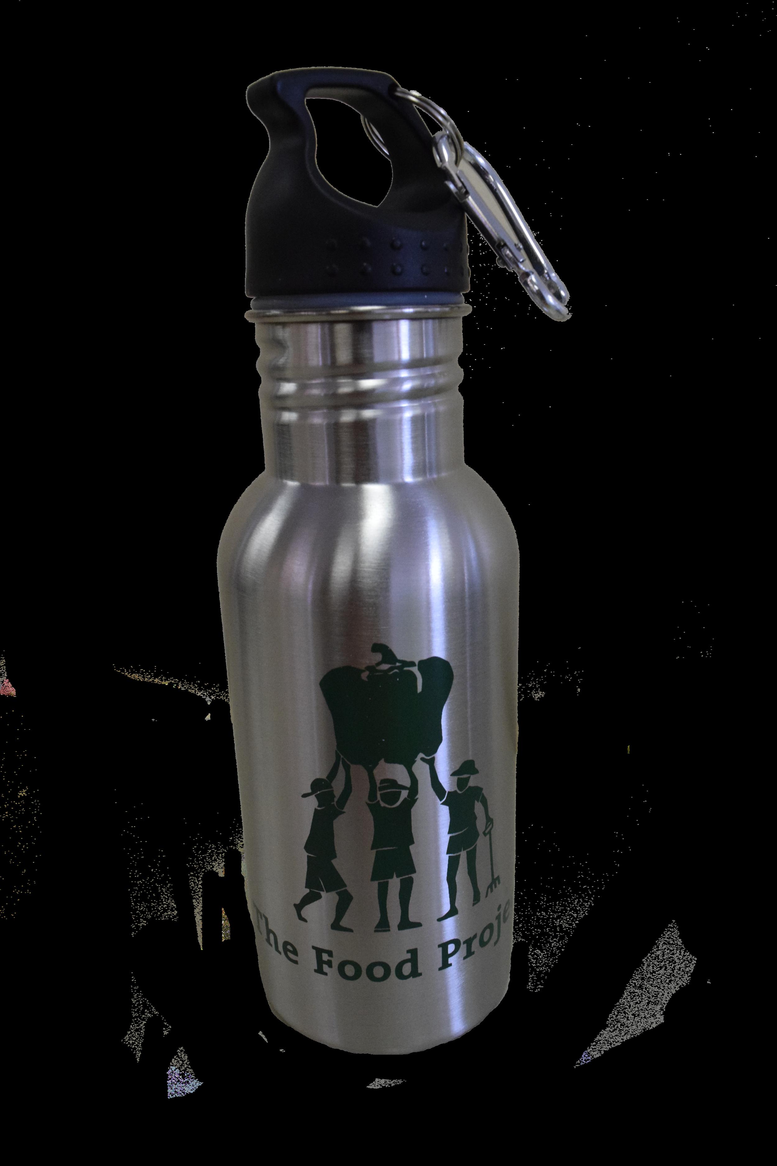 water bottle steel.png