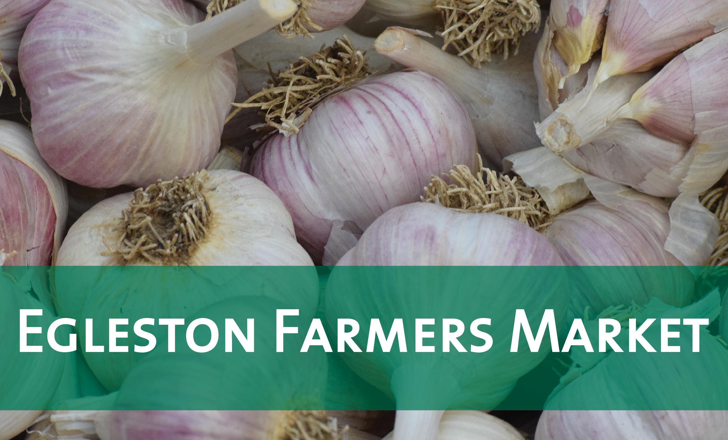 Egleston_Market_2019.png