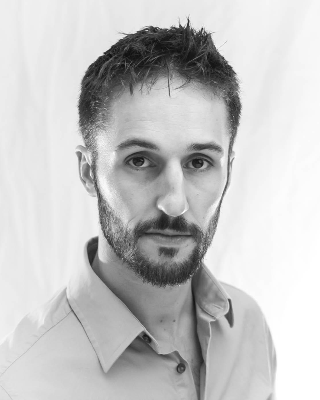 Blake Nellis Headshot-2013.jpg