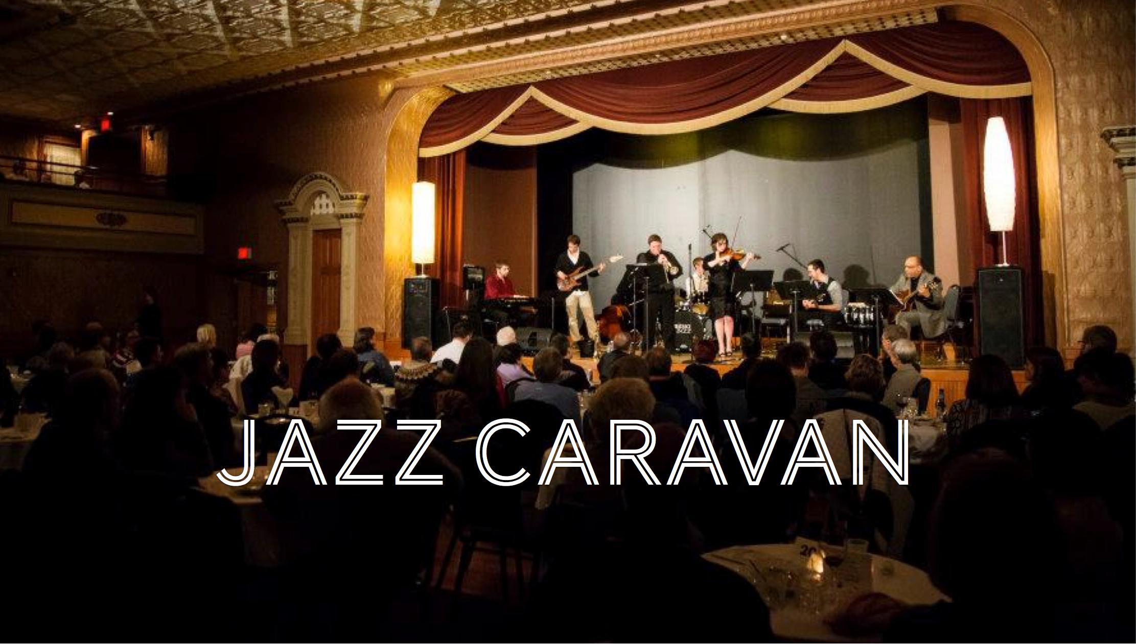 jazz caravan.jpg