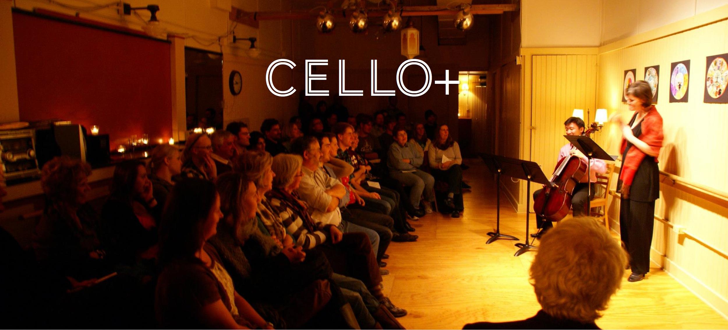 cello+ updated.jpg
