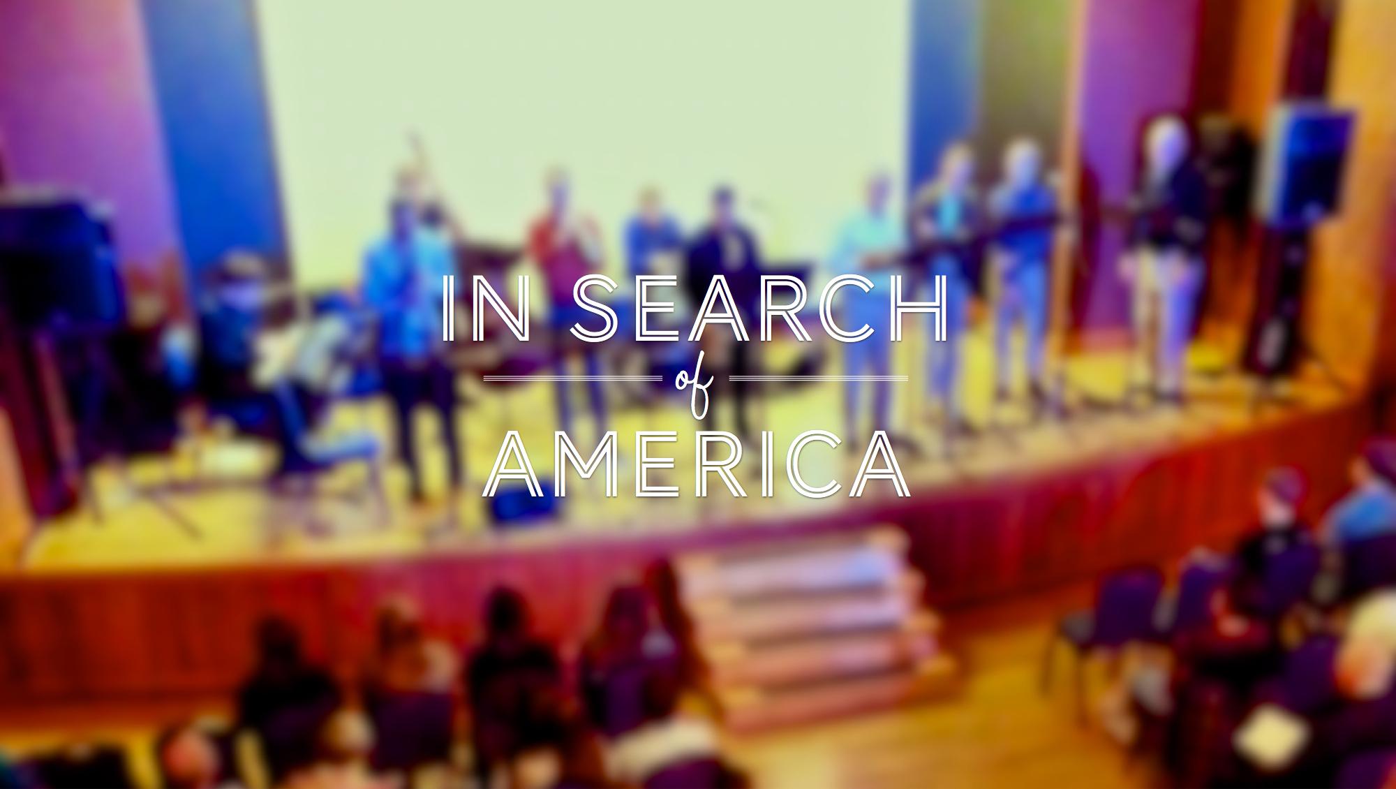 in search america.jpg