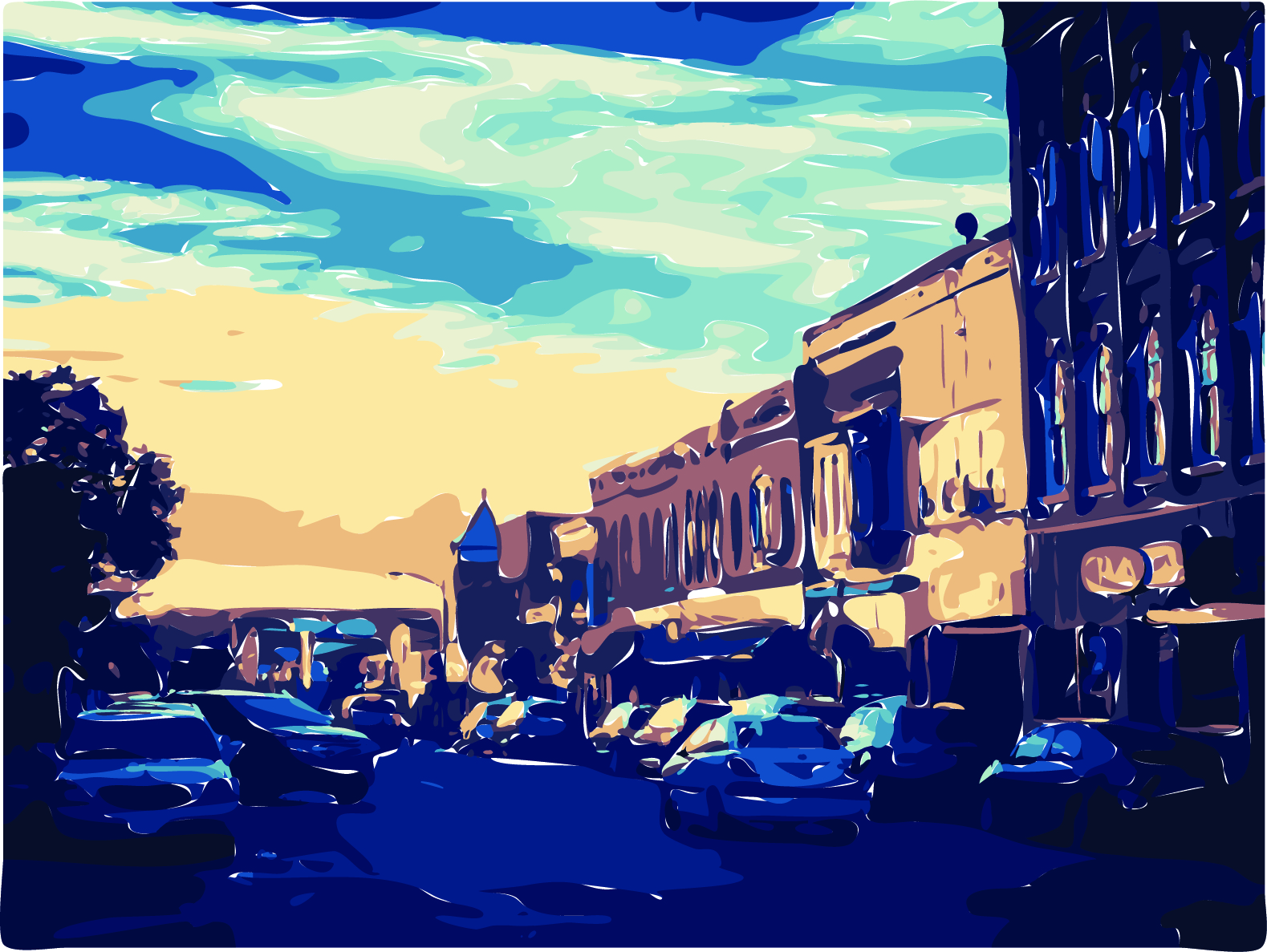 water street outlined as paint.jpg