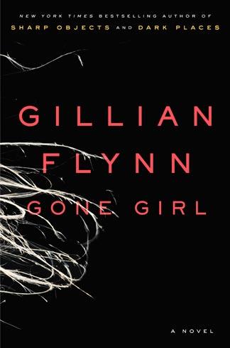Photo from gillian-flynn.com