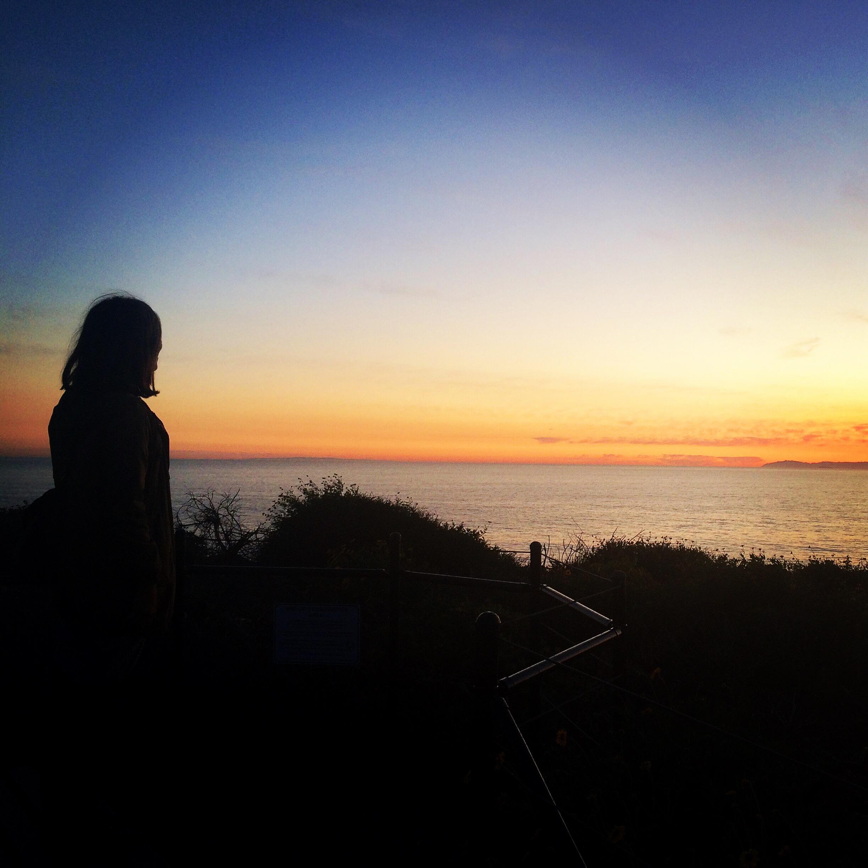 Strands Headlands // Dana Point, California
