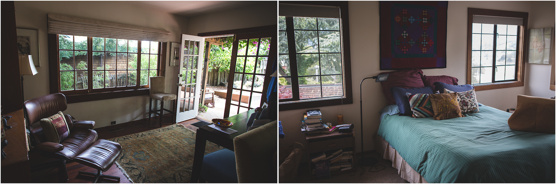 RoomsD.jpg