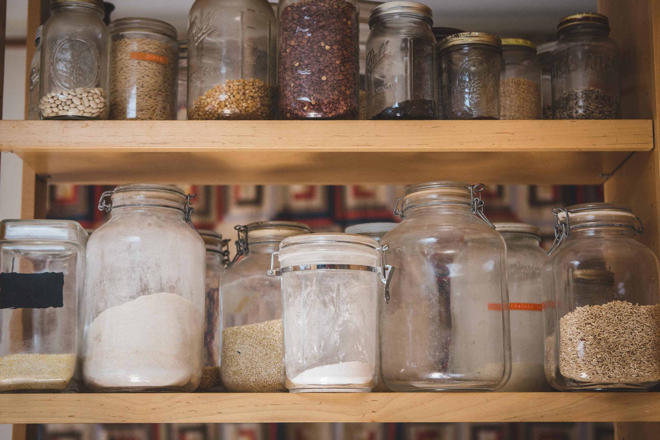 Jars.jpg