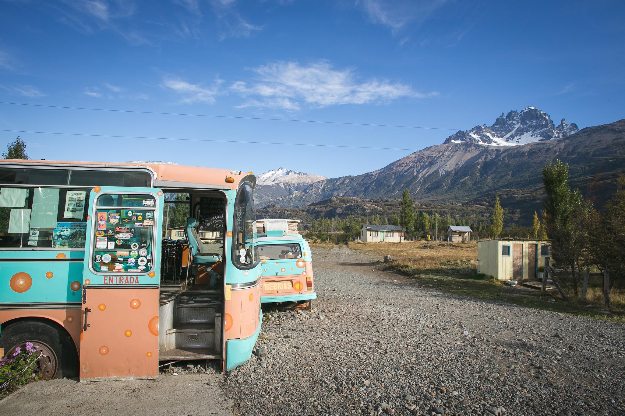 Patagonia2015-5.jpg
