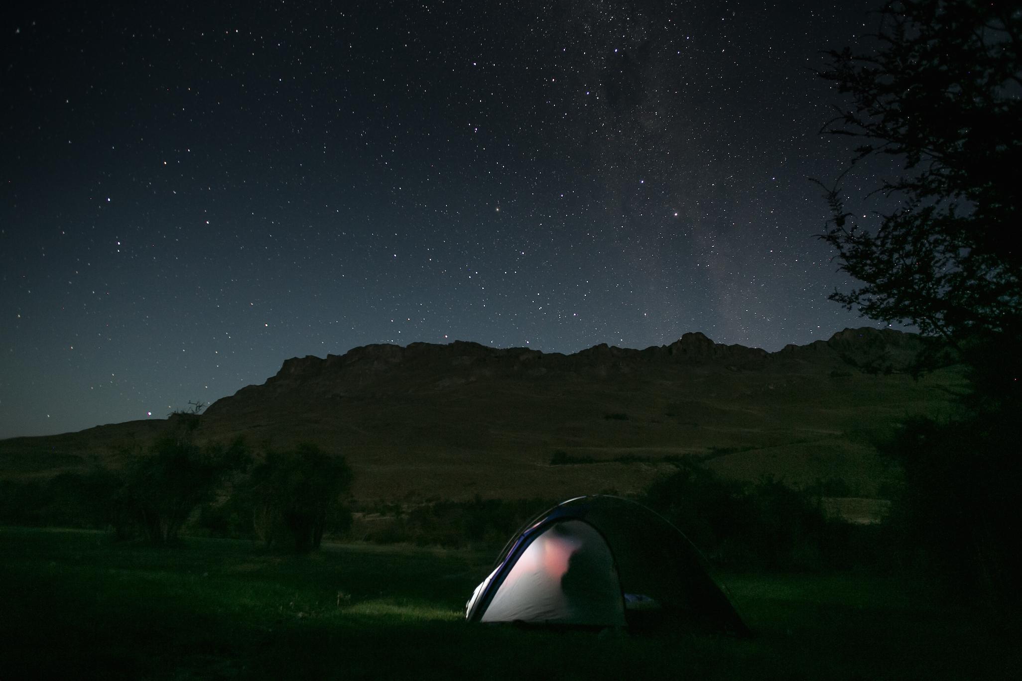 Patagonia2015-10.jpg