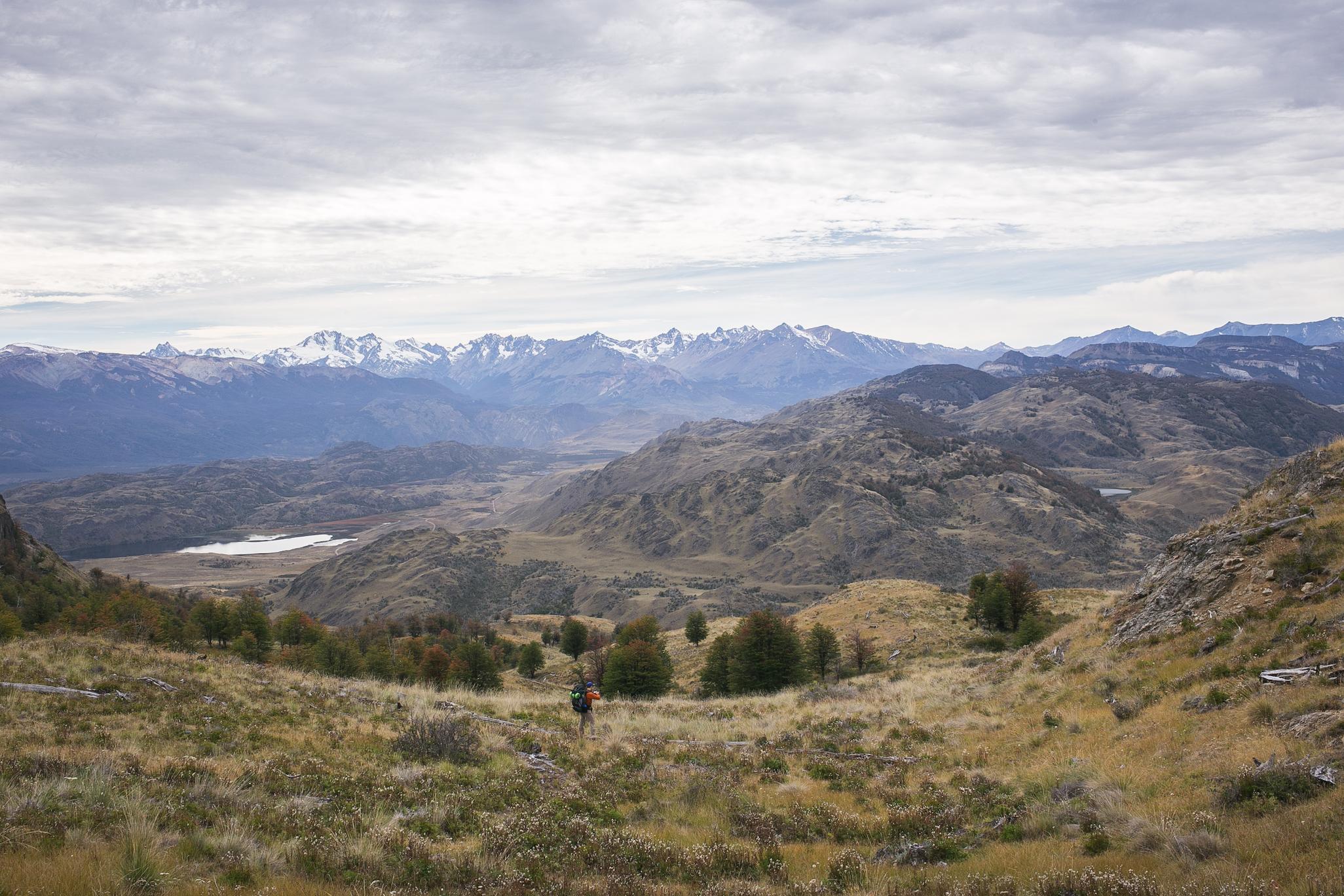 Patagonia2015-24.jpg