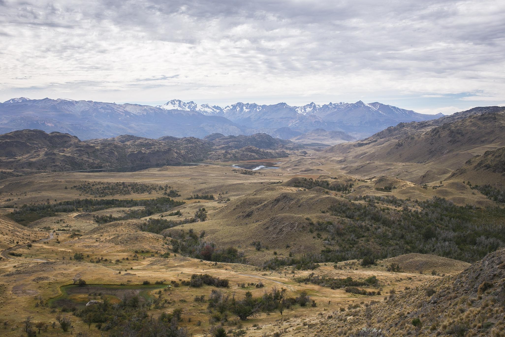 Patagonia2015-25.jpg