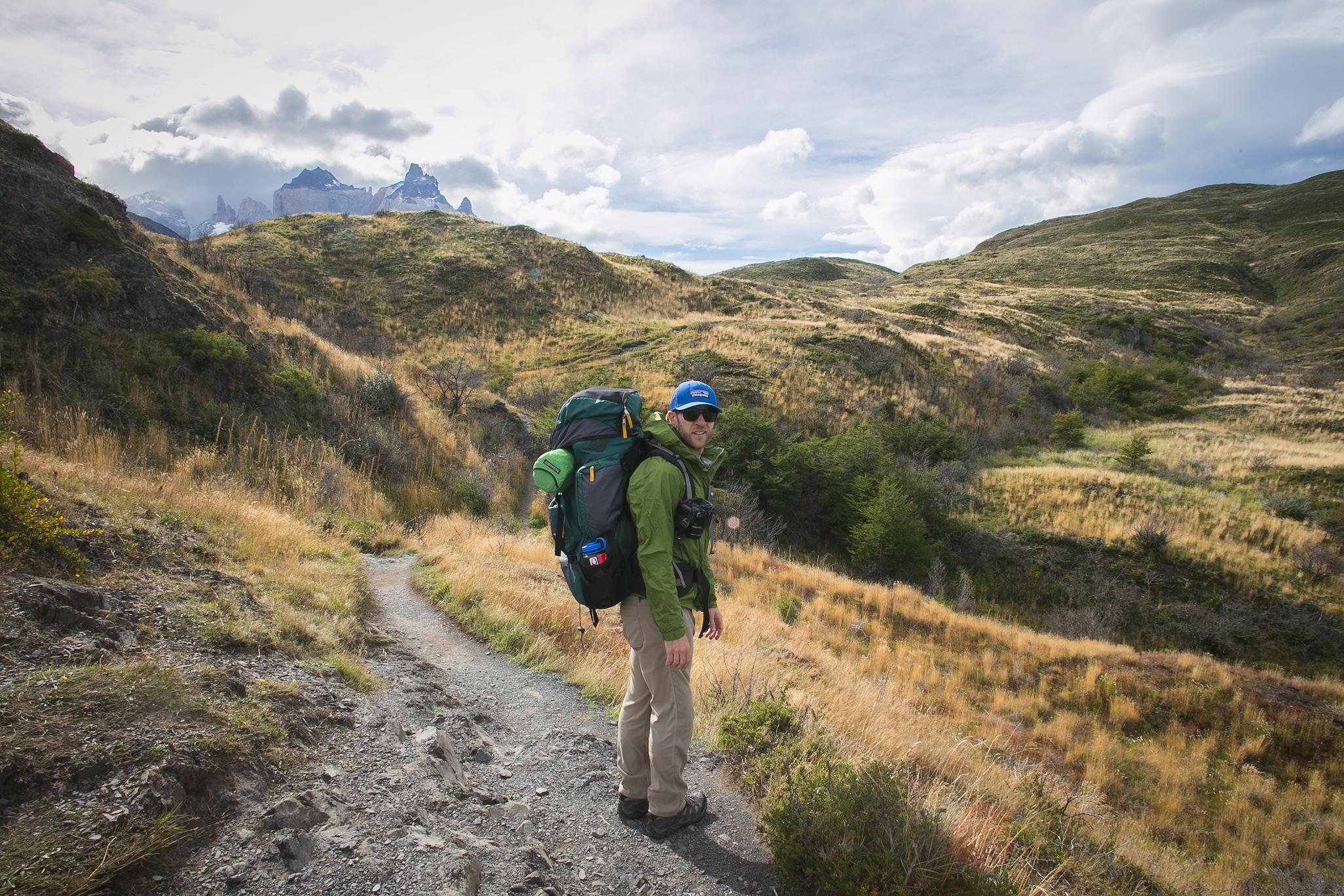 Patagonia2015-46.jpg