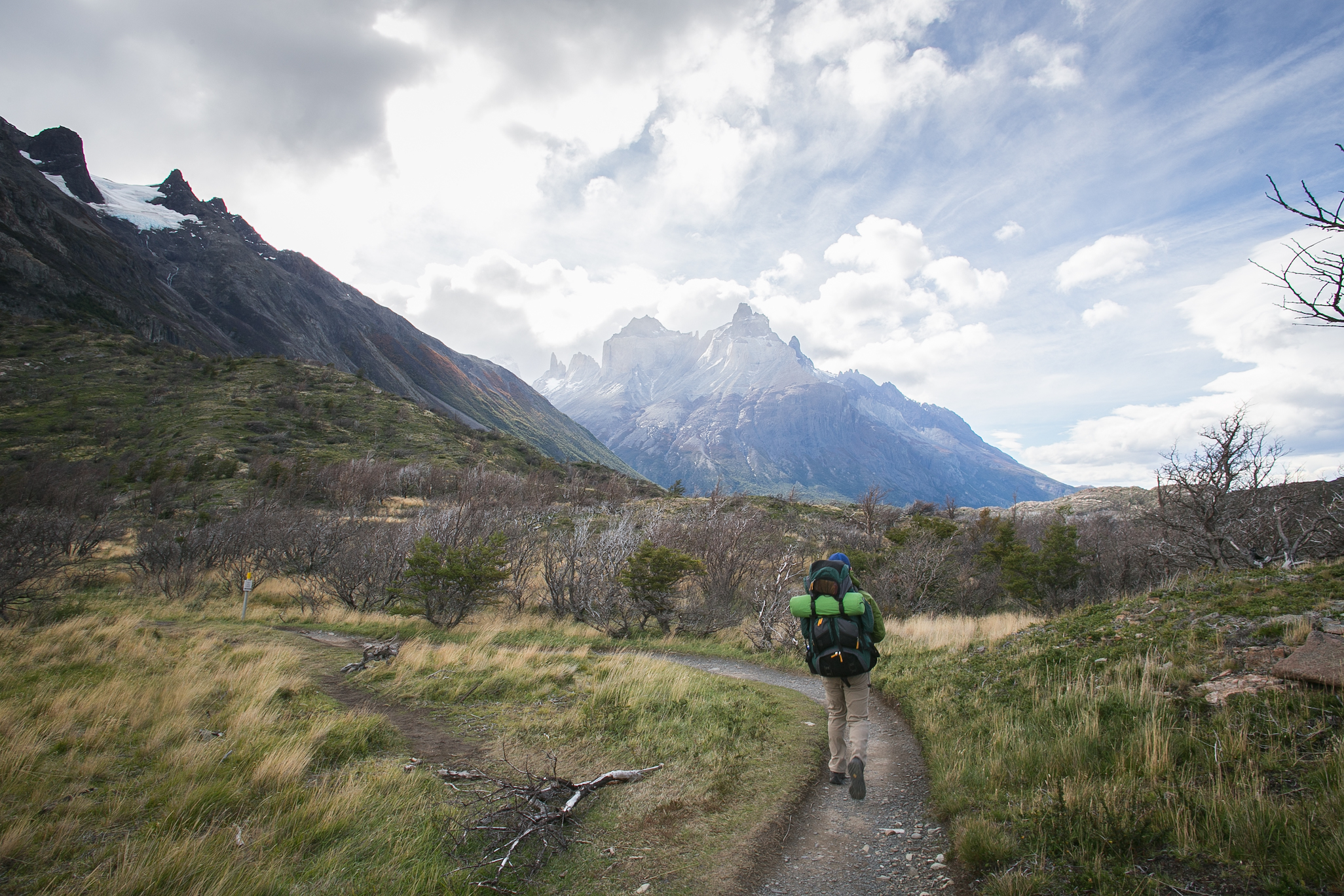 Patagonia2015-53.jpg