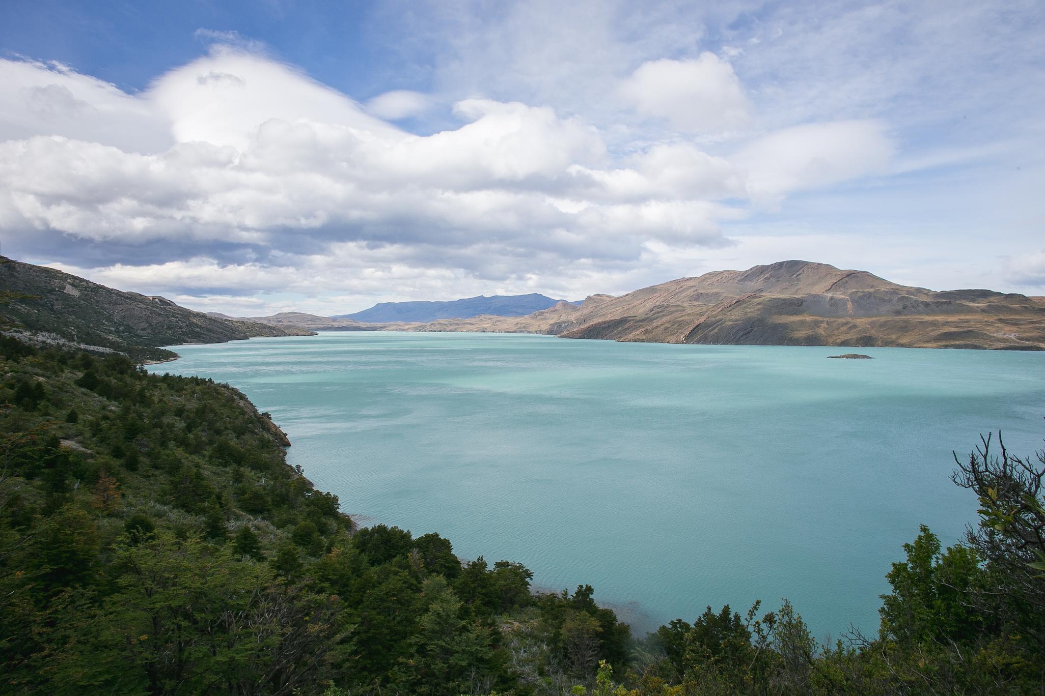 Patagonia2015-56.jpg