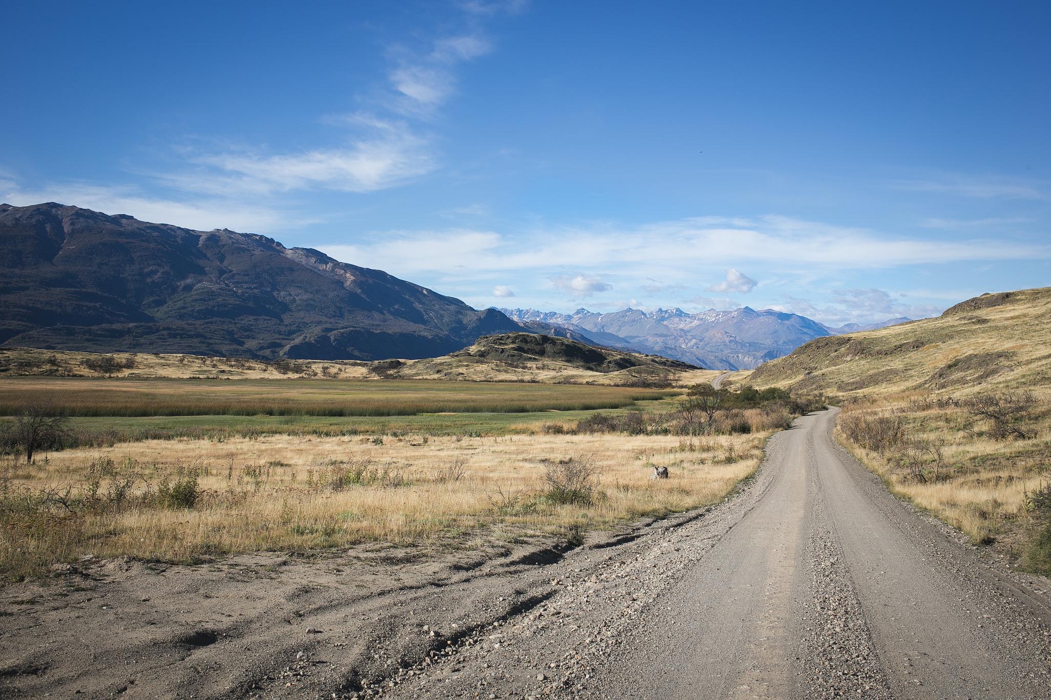 Patagonia2015-6.jpg