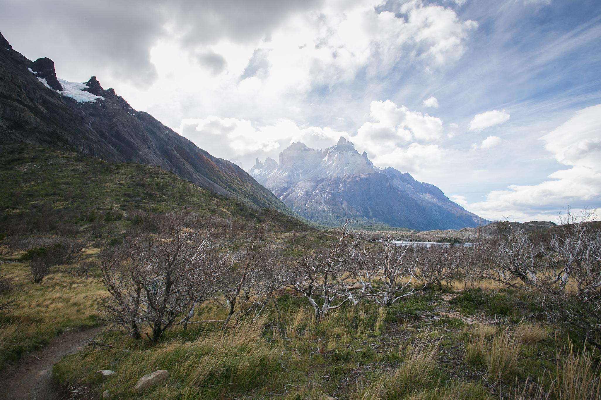 Patagonia2015-52.jpg