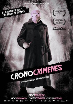 Cronocrimenes.jpg