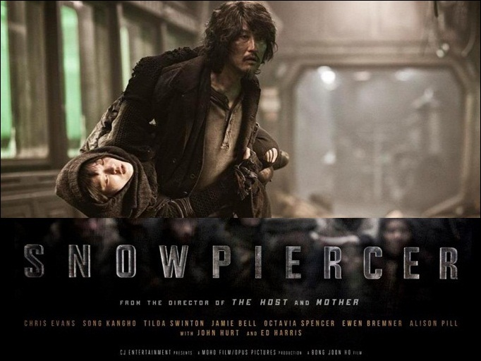snowpiercer-movie-posters-9.jpg
