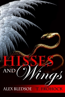 Hisses and Wings FINAL Large.jpg