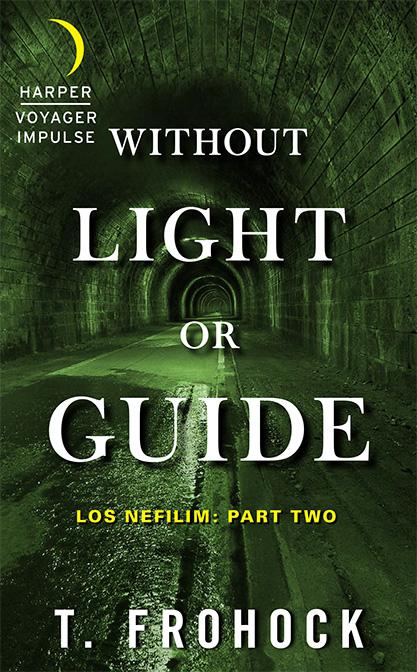 Amazon     Apple   Barnes and Noble   HarperCollins     Kobo