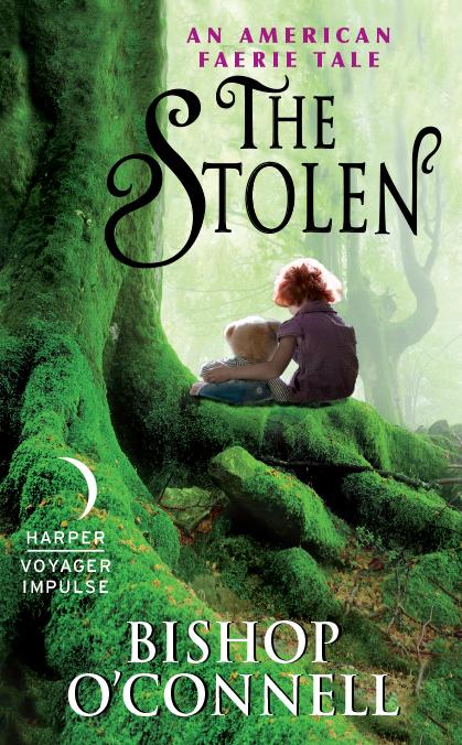 The Stolen_Cover.jpg