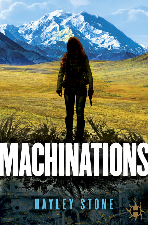 Machinations.jpg