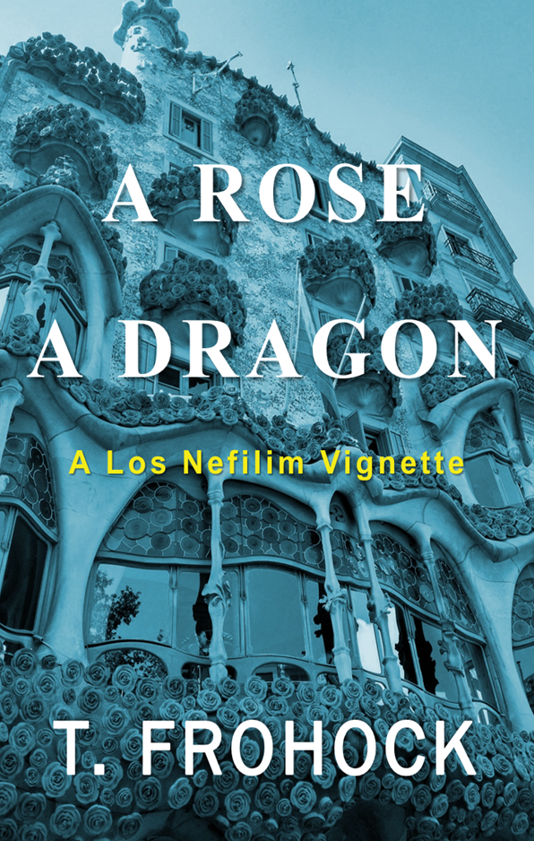 RoseDragonCover3.png