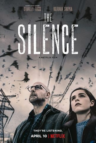 The_Silence_2019_film_poster.jpg