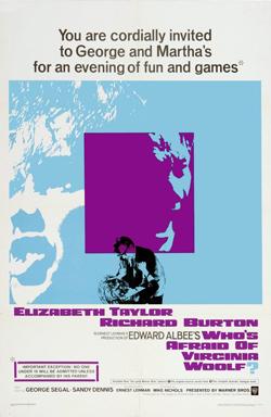 Original_movie_poster_for_the_film_Who's_Afraid_of_Virginia_Woolf_.jpg