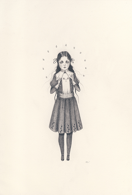 Finders Keepers by Amy Earles