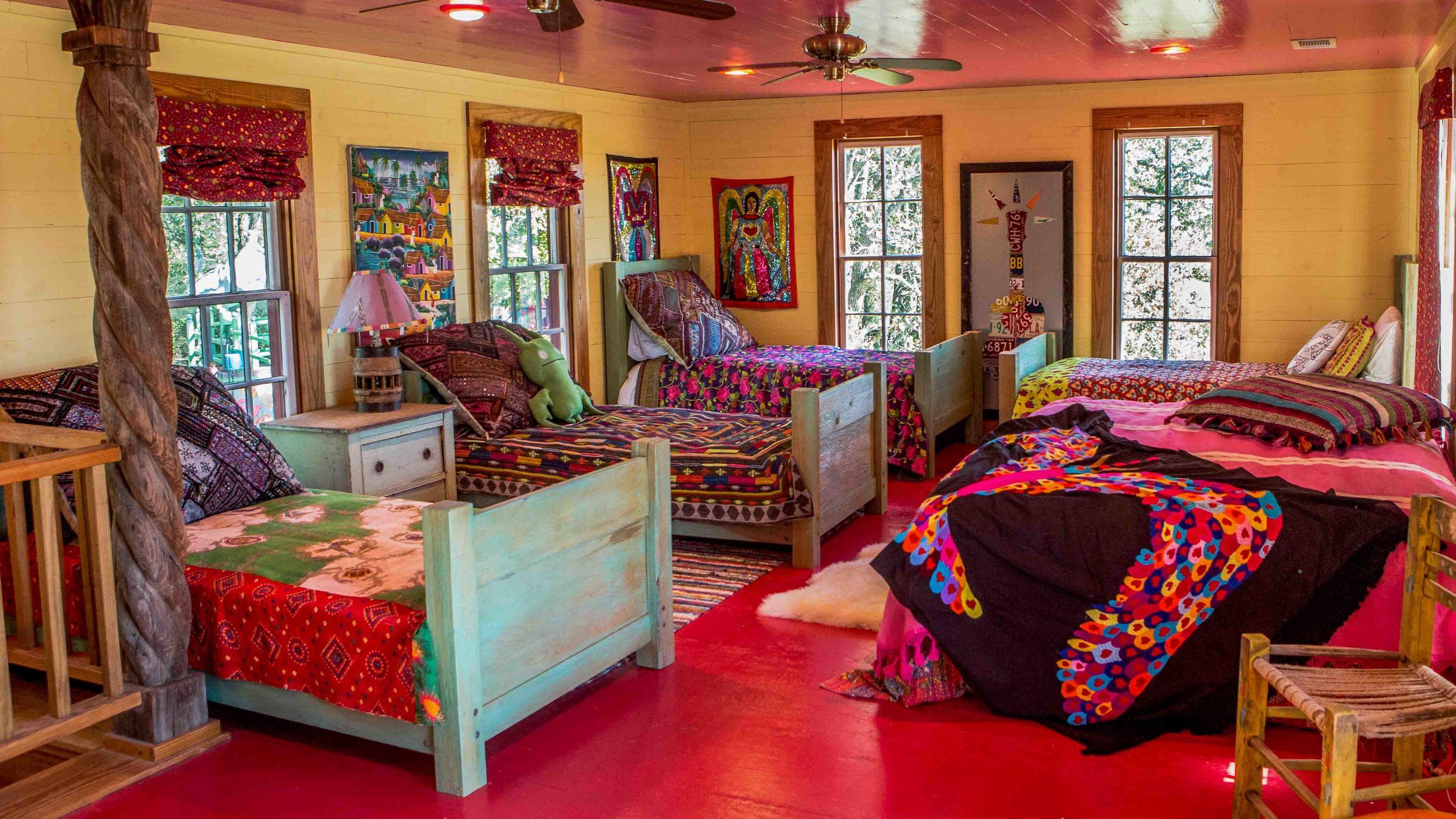 rancho pillow-4734.jpg