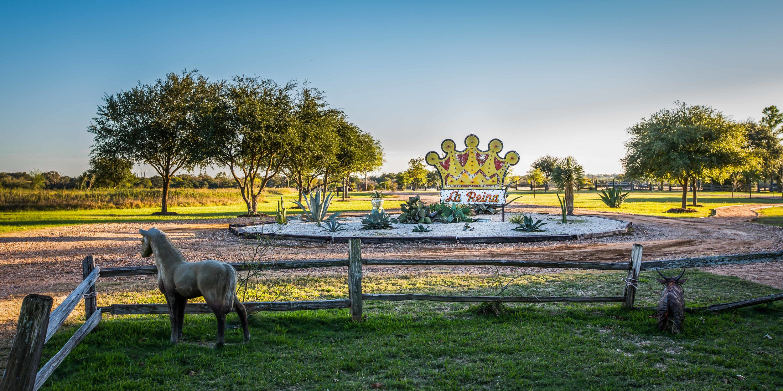 rancho pillow-5229.jpg